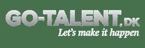 Rabatkoder til Go Talent DK