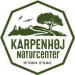 Rabatkoder til Karpenhoej Naturcenter