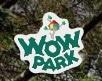 Rabatkoder til Wow Park