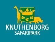 Rabatkoder til knuthenborg safaripark