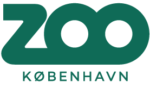 Rabatkoder til koebenhavns zoo