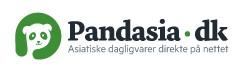 Rabatkoder til Pandasia.dk