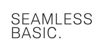 Rabatkoder til Seamless Basic
