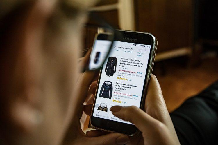 5 Gode Tips Til Sikker Shopping Online i 2021