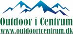 Rabatkoder til Outdoor i Centrum