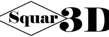 Rabatkoder til Squar3D