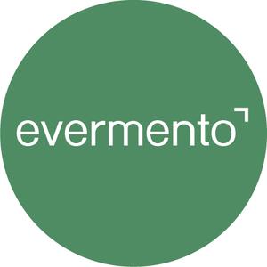 Rabatkoder til Evermento