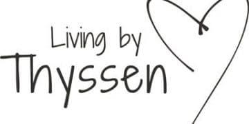 Rabatkoder til Living by Thyssen