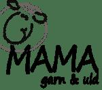 Rabatkoder til MAMA garn & uld