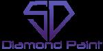 Rabatkoder til 5D Diamond Paint