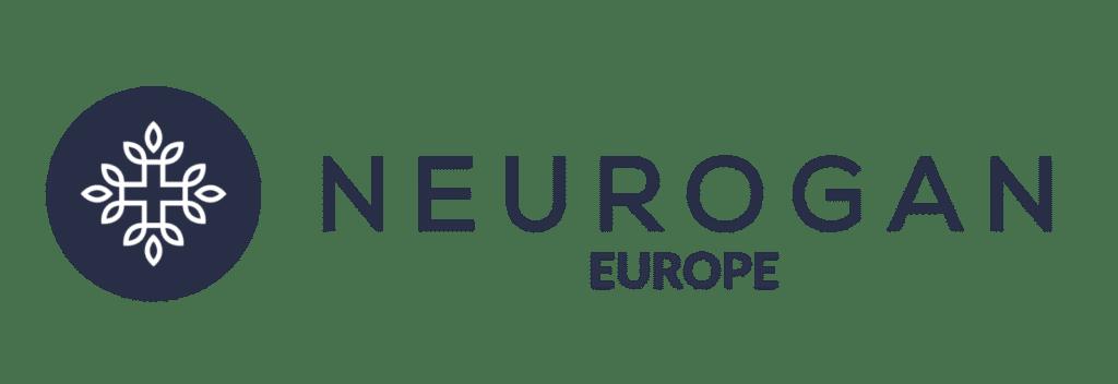 Rabatkoder til Neurogan